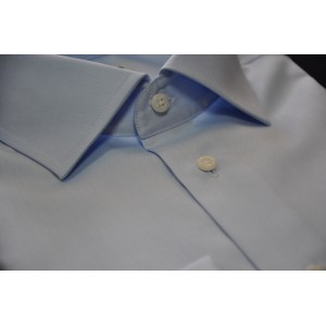 Rever camasa business pentru butoni