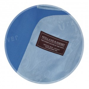 Rever Pearl Blue