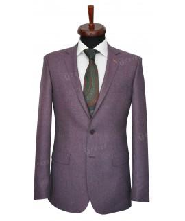 Rever Purple Gent