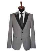 Rever Grey Wedd