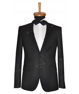 Rever Black Tie Classic