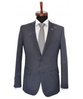 Rever Business Class Grey